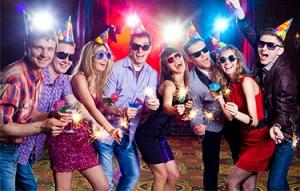 rođendan za tinejdžere TEEN rođendani   DJEČJI & TEEN ROĐENDANI I ORGANIZACIJA I PROSLAVA  rođendan za tinejdžere